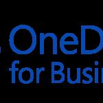 OneDrive-forBiz_rgb_EN_Blue