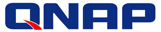 QNAP_logo